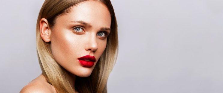 MYSA_perfect_red_lip-850x477