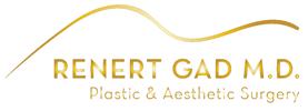 dr. Renert Gad