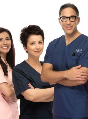 Echipa-Clinica-Dr-Renert